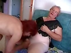 videos x gay gamberros