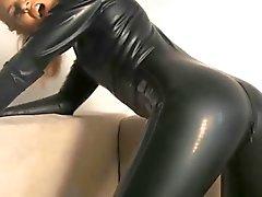 Pornstar with big nose porn tube