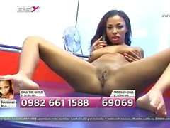 Ruby Summers on BabeStation - 07-31-2014 (3)