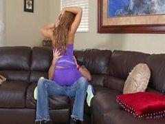 Teens In Trouble vol 3 - Scene 2