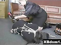 Wicked Soothing Milf Torture And Bdsm