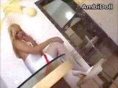 transen krankenschwester bilder