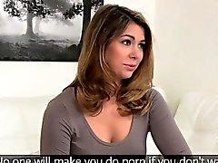 Elää musta homo porno