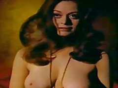 Astrid Frank Gabrielle Drake Me Me Lai and Nancie Wait - Au Pair Girls
