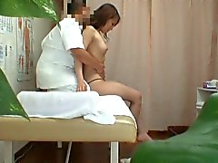 Best massages 2 - Young asian teens