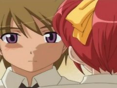[Hentai] Sexfriend - Episode 1 2 Dubbed in English [HD]