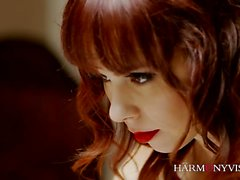 Ariel Rebel pipe pornal films