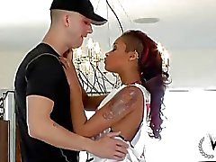 WCP CLUB Skin Diamond Anal