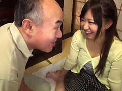 Transformation Cram School Teacher Tongue Kiss Fuck