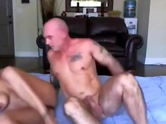 Raylene Fucking with Husbands