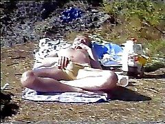 Xxx Pornos boobs video