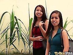 porrbilder filippinska