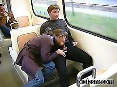Italiano lesbica porno tube