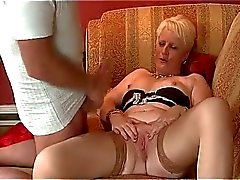 :- FUCKING MY WIFE'S BEST FRIEND -: ukmike video