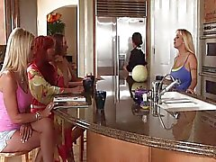 No Man's Land MILF 2 Scene 1