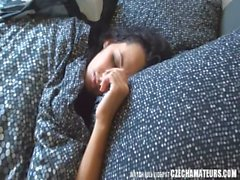 Teens Amateur Homemade SEXtape