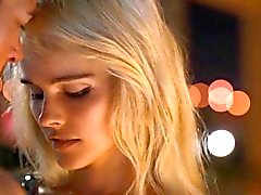 Rachael Taylor, Isabel Lucas, Madison Burge - The Loft