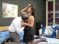 Niki Minaj kön video