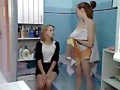 syvä anaali porno putki