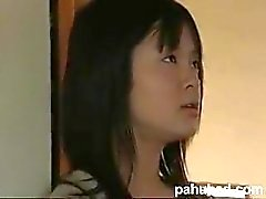 Love story ng Tsimay at Bossing Pinay Sex Scandals Videos_(new)