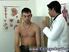Solo twink gay movies tgp and hairy hot college football joc