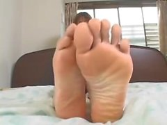 Awesome Asian Soles