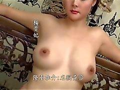 markie post boobs nude