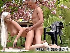 Black cuckold creampie eating Paul is