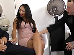 Bethany Benz DP