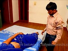 peeping tom xxx Bollywood urdu hindi bangla lecherous old man humiliated