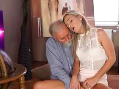pervert mädchen verführen mann zu sex
