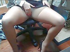 Web Cam Collection