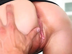Tattoos pornstar threesome and cum in mouth