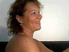 BBW porno kuva