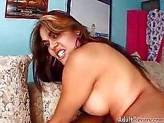 Rihanna sexing chris brown