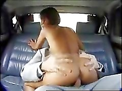 Asian pro sex in a car voices dubbed..RDL - xHamster.com